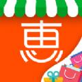 春风万物app优质购物平台v3.5.3安卓版