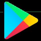 谷歌Play商店安装包v26.9.14-19 最新版