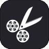 视频剪辑宝app破解版v1.0.0安卓版