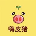 嗨皮猪app优质购物平台v6.2.2安卓版