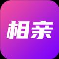 桃花同城婚恋交友app最新版v1.0.0安卓版
