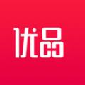 恋惠优品app官方版v1.0.12安卓版