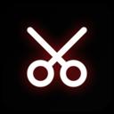 视频剪辑极速版appv1.2.2安卓版