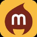 毛栗部落(线上学习平台)app官方版v1.5安卓版
