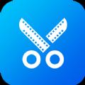 悦剪辑app最新版v2.2安卓版