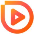 云视播影视app最新版v1.3.2安卓版