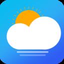 农历节气天气预报app免费版v1.8安卓版