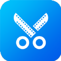 悦剪辑app(视频剪辑神器)v2.2安卓版