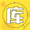 夏也软件库appv1.0.0 官方版