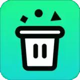 垃圾分类绿色查询appv1.0.0安卓版