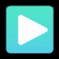 乐天影视app破解版v1.7.90安卓版
