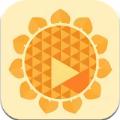 秋葵秘视(视频剪辑)app最新版v1.0安卓版