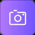 拍拍识图识字app最新版v1.1.3安卓版