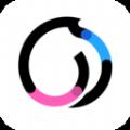 Call蜜(线上交友)app官方版v2.2.0安卓版