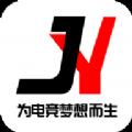 九音��app官方版v1.0.32安卓版
