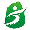 悦广宁(融媒体资讯)app官方版v1.0.6安卓版