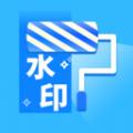去水印剪辑工坊app免费版v1.0.0安卓版