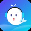 元气(语音社交)app最新版v1.0.0安卓版
