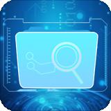 智能文件管理�件2021最新版v1.0安卓版
