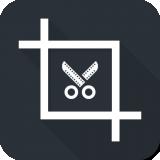 微视频剪辑小英雄app官方版v1.0.0安卓版