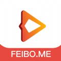 肥波影视app客户端2021v1.0.5安卓版
