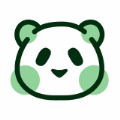熊猫视频剪辑app最新版v1.0.0安卓版