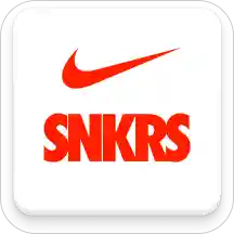 snkrs突�u�l售提醒appv1.0 最新版