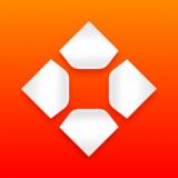 �y柿��app官方版v1.0.0安卓版