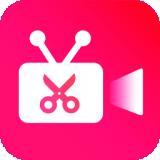 妙剪视频剪辑app破解版v1.21安卓最新版