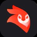 Vlog剪辑appv1.0安卓版