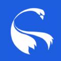莫尔格勒(资讯平台)app官方版v1.0.1安卓版