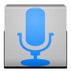 吃鸡声音调节appv1.0安卓版