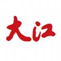 大江新闻客户端v2.5.2 安卓版