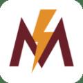 �O速�h�Zapp官方版v1.9.3安卓版