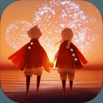 光遇自动献祭脚本v1.0 免费版