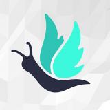 飞天蜗牛(购物平台)v1.0安卓版