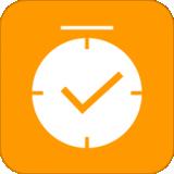 自习时间(学习管理)v1.1.6安卓版
