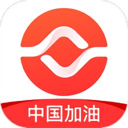 人保e通3.0最新版本v3.6.0 安卓版