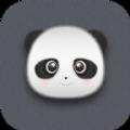 胖达剪辑app免费版v0.0.1安卓版