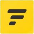 栗子影视app去广告版v1.1.3安卓版
