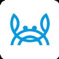蟹讯(有趣社交app)v1.0 官方版
