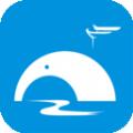 大南浔(生活服务平台)app官方版v1.1.7安卓版