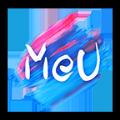 MEU颜值匹配交友app官方版v1.0.0安卓版