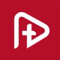 医视线(医疗知识学习)app官方版v1.2.5安卓版