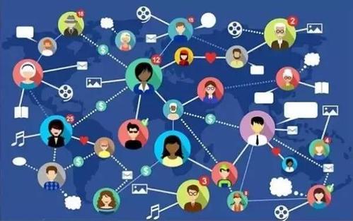 语音社交软件大全_语音社交软件排行榜