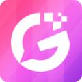 小�交友app官方版v1.0.0安卓版