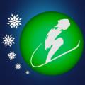 海林融媒app