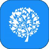 好朋友在线(健康管理)v1.35安卓版