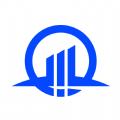 南昌城市大�Xapp官方版v1.0.8安卓版