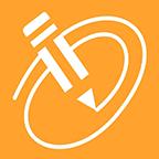 日常小管家(生活记账)v1.0.3.7安卓版